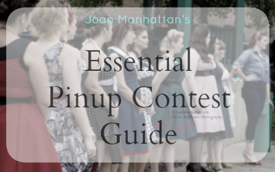Essential_Pinup_Contest_Guide_Blog